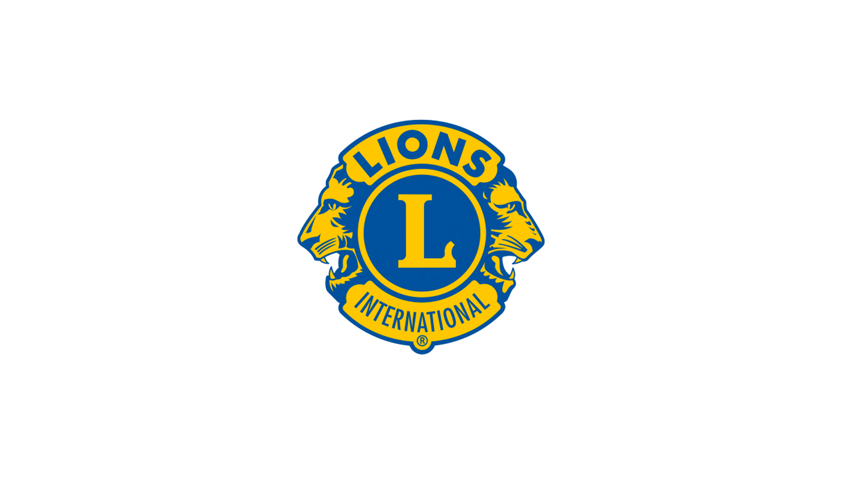 lions-club-videopreview